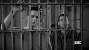 凶案是这样发生的《桃色血案·上部》精彩瞬间(美国)-经典影视圈