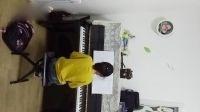 钢琴版红楼梦主题曲《枉凝眉》
