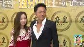 马景涛前妻吴佳妮健身大秀翘臀长腿(1)