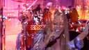 Mariah.Carey.-.[We.Belong.Together.(Live.On.Ellen.05.13.05).(3m36s.VOB.720x480.AC3)].vob