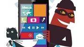 男子手机流量1天跑1GB 投诉后获赔80元话费