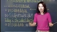 零基础英语学习音标