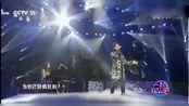 歌手丁克森演唱《光年之外》引人入胜,听了回味无穷!