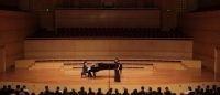 著名瓦格纳女高音歌唱家王威《金色的大厅》