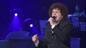 Leo Sayer - More Than I Can Say (KBS 李素罗的求婚 2001年7月21日)