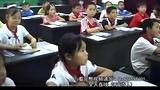 小学四年级数学优质课视频《对称、平移和旋转》_郝高峰.201281514712