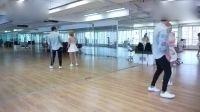 周杰倫-告白氣球 非常详细舞蹈教学