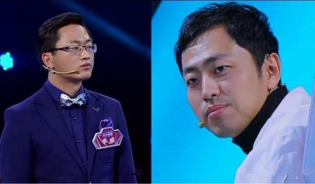 《最强大脑》水哥王昱珩和李威不是赢不了,只是不想赢