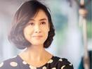 《二次初恋》终极预告 改档9月1日上演奇幻爱情之旅