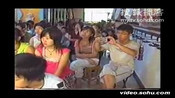 临沂阳光吉他刘军演奏:巴赫《G弦上的咏叹调》