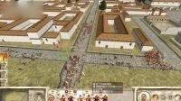 罗马全面战争-为埃及之战准备