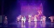 巴啦啦小魔仙之甜心公主 by ticket-easy.cn