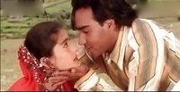 印度电影歌舞【卡卓尔】
