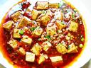 家常菜做菜 麻婆豆腐做法 豆腐的做法大全