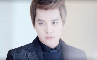 【徐海乔】封景·张露白·康凯《感情线》