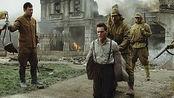 新电影传奇:《黄石的孩子》