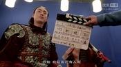 陈赫出演《少年三国志》电视广告花絮露出