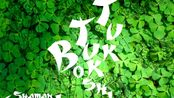 o!m 4k 5.37* Tuk Tuk Boshi[Jump Hand+] 95.27acc S by东升