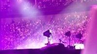 张学友,她来听我的演唱会(2016.11.18上海梅赛德斯奔驰文化中心)