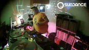 【DJlist排行榜】 2008-2012 中国及馬來西亞 NO.1DJ Jelly 第五季直播录影