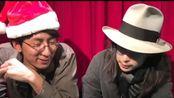 takumi takahashi &他的朋友们