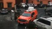 贵州一煤矿发生事故1人获救 1人遇难 仍有6人被困