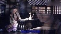 0001.土豆网-美丽的神话(电视剧拍摄花絮MV)[原画版]
