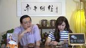 梁宏达-洪金宝赵文卓5月《荡寇风云》到底多烂,票房过亿都难?