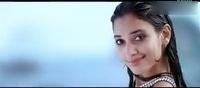 印度电影 特曼娜·芭蒂亚  爱情至上 歌舞1