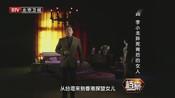 丁佩在李小龙已经结婚的情形下爱上他,可李小龙妻子表现很大度!