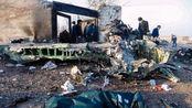 乌克兰基本排除操作失误致客机坠毁