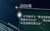 【代理加盟】远光瑞康高电位治疗仪_标清