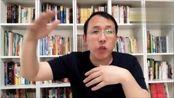 刘慈欣最好的短篇小说,外星人来到地球讲了一个故事,人类惭愧了