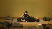 瑜伽基础:专业瑜伽老师教你轻松学习瑜伽,入门级瑜伽教学视频