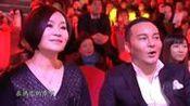 2014北京卫视春晚 萧敬腾 海芋恋