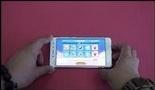 【手机评测视频】Vivo X5 Pro的初初体验