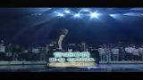 六人KAT-TUN-青春時代 少年俱樂部