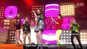 [live]110709 f(x) - Hot summer  .MBC.音乐中心[60帧]—在线播放—优酷网,视频高清在线观看