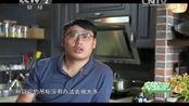 [交换空间]空间榜样——王博_交换空间_视频_央视网_2