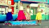 第154期完整版:韩性感女星录制节目遭女主持人袭胸