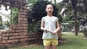 【参赛视频】-深圳市南山外国语学校文华学校-常芮宁-9129—在线播放—优酷网,视频高清在线观看