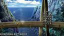 宠物小精灵剧场版冥王龙与冰空的花束雪米主题曲(清晰版)