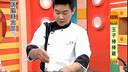 料理美食王-20110413 玉子棒棒鸡
