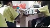 _ 美术―五年级下册―第六单元 儿童娱乐城―彩车大巡游教学录像—在线播放—优酷网,视频高清在线观看