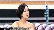 SS小燕之夜之古装剧第一男主角 陈浩民