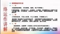 马云教你创业 网上直销 网络运作方法_ 玲珑  高清1