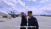 环球武备  23期世界最大轰炸机首飞!一次40吨炸弹可炸平东京!要造50架!