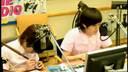 『珍珠之家&唯爱』080701KTR-DJ李特.恩赫中字part4