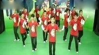 六一儿童节舞蹈视频  飞向梦想   幼儿舞蹈视频