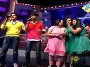 Ae Hairat E Aashiqui By Sniti Sharma—在线播放—优酷网,视频高清在线观看